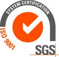 SGS-ISO-9001-COLOR-e1516131609289