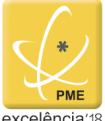 pme exc 18